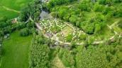"Spreewald-Natur-Camping ""Am Schlosspark"""