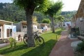 La Rocca Camp