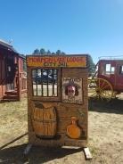 Mormon Lake Campgrounds