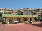 Residence Letojanni