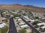 Red Mountain RV Resort - Rentals & Sales