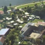 Campingplatz Kelheim - Herrnsaal
