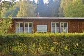 Harz - Camp Bremer Teich