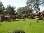 Family-Camp-Kellerwiehl