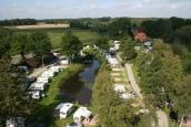Röders' Park - Premium Camping Lüneburger Heide