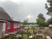 "Campingplatz ""Niegripper See"""