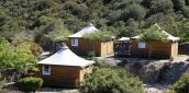 Camping Campéole L'Avena