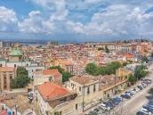 Cagliari (Cerdeña)