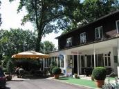 Hotel und City Camping Nord Hettler & Lange