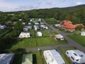 Campingplatz am Waldbad - Müller & Bendert GbR
