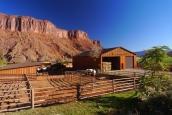 Grandstaff Campground