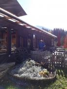 Gasthof Camping Digruber