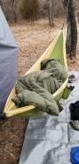 Camp New