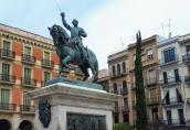 Reus, Tarragona