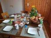 KlüthseeCamp & Seeblick