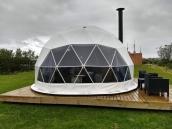 Camper Resort