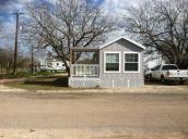 Alamo River RV Resort & Campground