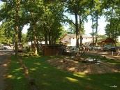 camping island Bamberg