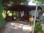 CAMPING AZZURRO - Affitto Chalet Camere Alloggi Casemobili, Vacanze al Lago Sport Acquatici Spiaggia