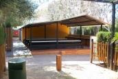 Camping Park El Saler