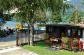 Camping Belvedere Di Paternolli Bruna