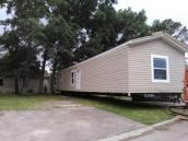 King Parkway Mobile Home Community