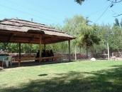 Terralta Mini Cabañas Y Camping