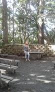 Schlaepfer Park Scout Camp