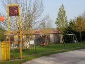 Villaggio San Leonardo Faeto