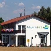 Campingplatz Gunzenberg
