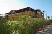 Marina Del Marchese Beach Resort
