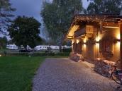 Kaiser Camping Outdoor Resort