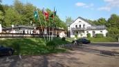 Campingplatz Konz Saarmündung