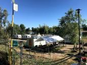 Campingplatz Magdeburg
