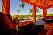 Roberts Resorts - Pueblo El Mirage RV
