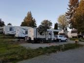 Beehive RV Park & Campground