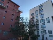 Ostello Torino