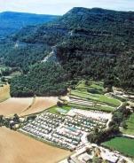 Camping Puigsagordi
