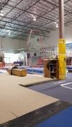 Deltchev Gymnastic Academy