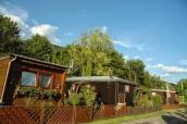 Campingplatz Leutesdorf