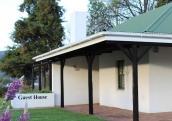 Elgin Grabouw Country Club