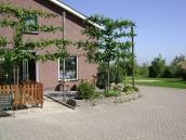 farm Hazenveld