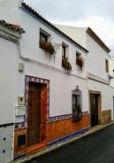 Olivares