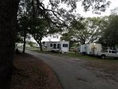 Lost Lake RV Park LLC