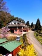 Camping Muhlenbach