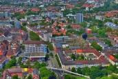 Freiburg (Breisgau)