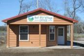 Bell RV Village