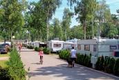 Campingpark Kühlungsborn - topcamping