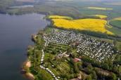 Campingpark Augstfelde