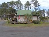 Jacksonville North / St. Marys KOA Holiday